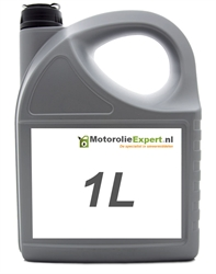 Afbeelding van Eigen merk Transmissieolie - 1 liter   80W-90 Gear GL4