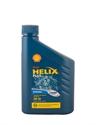 Afbeelding van Shell motorolie - 1 liter helix diesel hx7 5w30